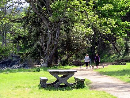 4-27 walk in the park.jpg