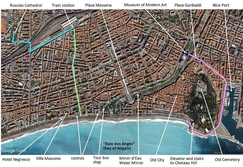 a map jpg.jpg