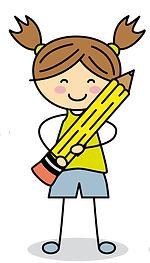 girl with pencil.jpg