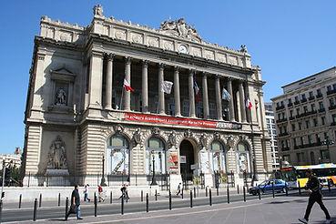 8 1280px-Palais_de_la_bourse_à_Marseille