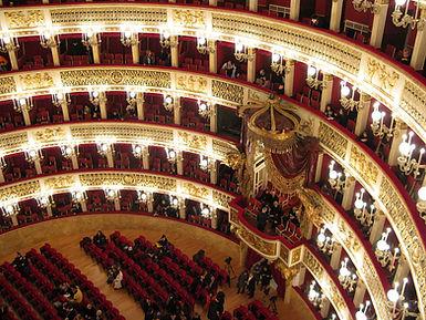 inside theatre.JPG