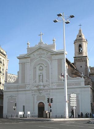 1  800px-Église_Saint-Ferréol-les-August