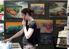 8-8-2 9 girl art.jpg