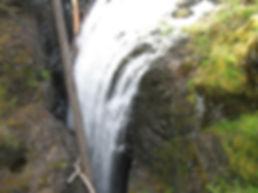 06-05-10 falls 2.jpg
