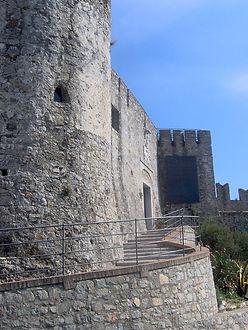1024px-La_Spezia_-_Castel_S.Giorgio.JPG