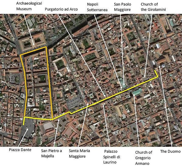 map  churches.jpg