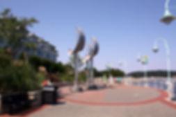 6 sail sculptures.jpg