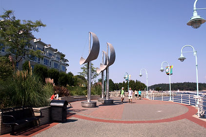 6 sail sculptures.jpg