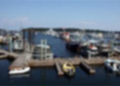 7 docks.jpg