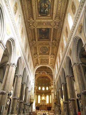 Cattedrale_di_Napoli.jpg