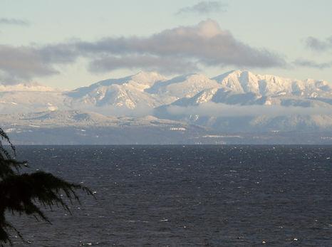 9-1-9 snow above sechelt.jpg