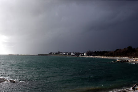 v1-28 storm coming - ross bay.jpg