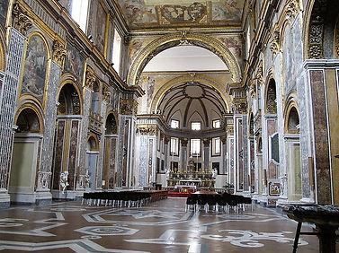 San_Paolo_Maggiore.jpg