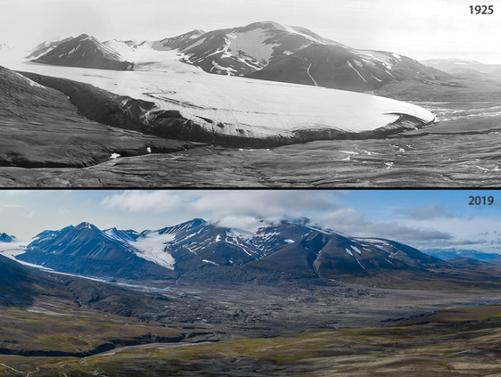 Drønbreen 1925 Then and Now Lowres.jpg
