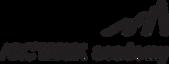 c.H.f8.f38.Academy-Logo-Horizontal-Black