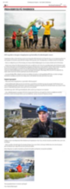 Premiedryss_på_Vinjerock_—_Den_Norske_Tu