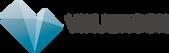 vinjerock-logo.png