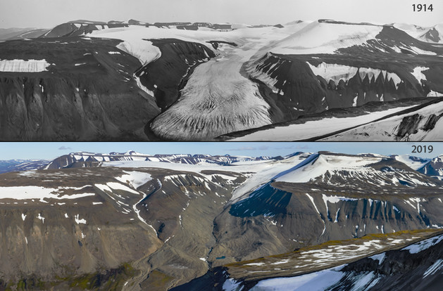Rieperbreen 1914B Then and Now.jpg