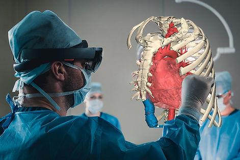 mixed-reality-cirurgia.jpg
