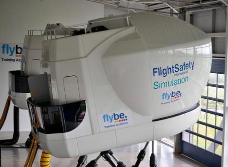A tecnologia que vai tornar a prática médica mais segura e precisa