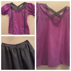 PIMT's Uniform 3