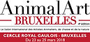 Logo-BRUXELLES-09-06-2.jpg
