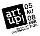 logo_date-2020-small.png