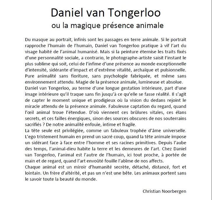 article C. Noorbergen image.JPG