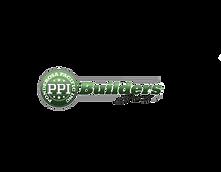 N11663-Poderosa-Builders-Supply-Logo-Pri