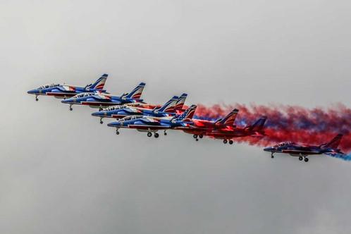 Patrouille de France 2