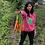 Thumbnail: Zanahoria