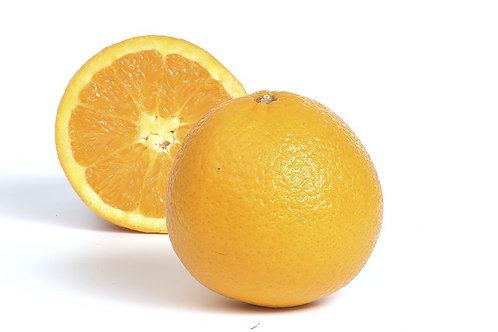 Naranja Valencia (Media Docena)