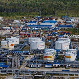 нефтегаз2.jpg