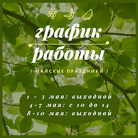 Весна Пикник Девочек Выходные Приглашени