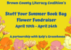 Flower Fundraiser Graphic.png