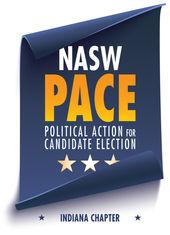 NASW-PACE-IN-LogoFinal.jpg