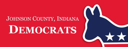 Johnson County Democrats.png