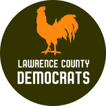 Lawrence County Democrats.png