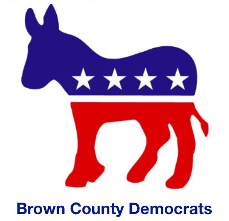 BCDemocrats.png