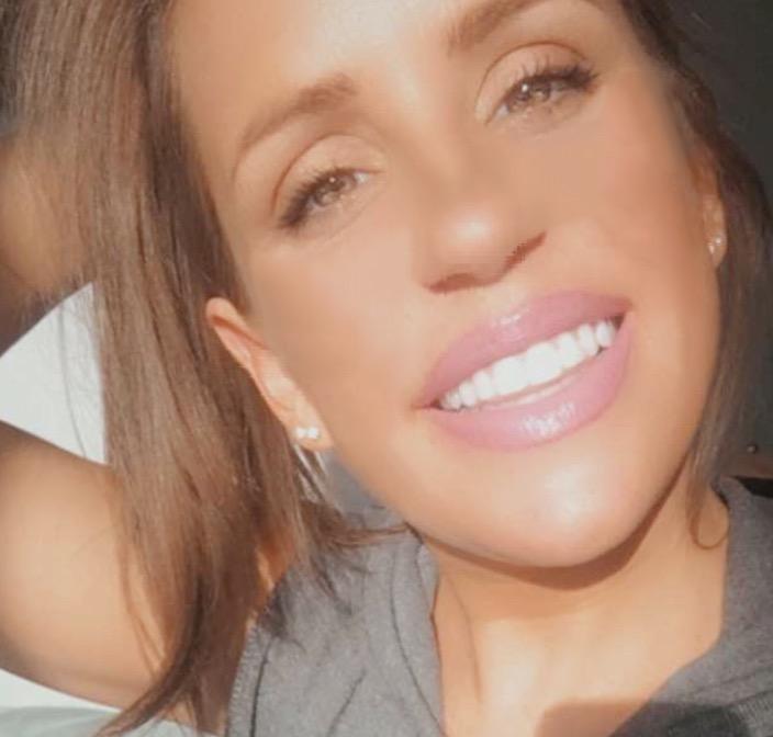 Gina Jesse
