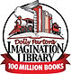 100MillionBook.jpg