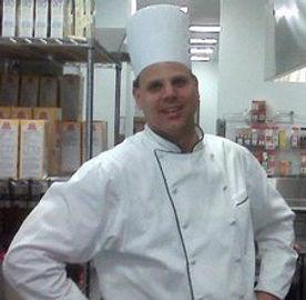chef-robert.jpg