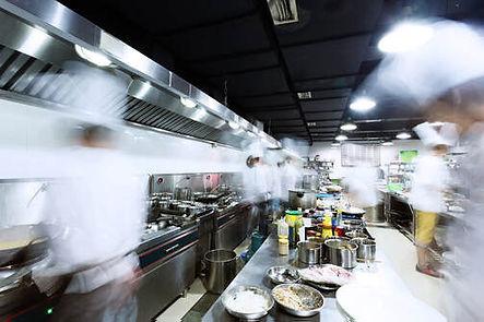 9-ways-to-make-your-restaurant-kitchen-r
