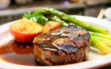 asparagus-barbecue-bbq-675951_1.jpg