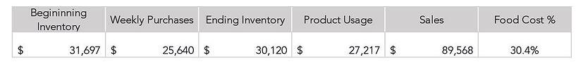 Period Cost.jpg