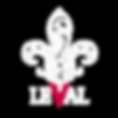 FdL-LaVal Logo.sml-PNG-White-flat.png