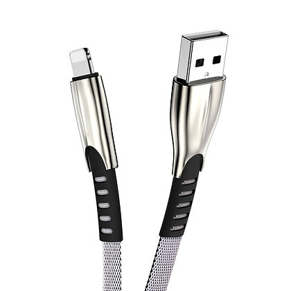 Lightening Fast Charger Cable