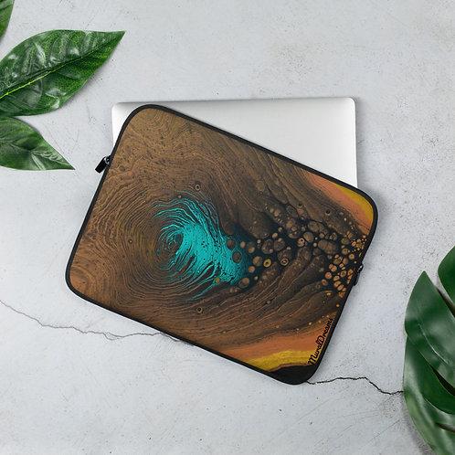 Inner Light Laptop Sleeve