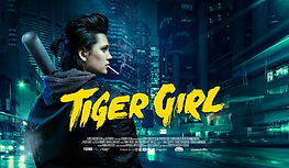TigerGirl-796bed5f.jpg