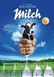 DasSystemMilch-Poster-Kino-A4-300dpi.jpg